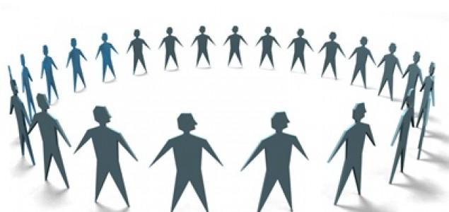STRUKTUISANI DIJALOG MORA BITI TRANSPARENTNIJI I FOKUSIRAN NA ŠIRI SPEKTAR POTREBA BH. GRAĐANA I GRAĐANKI