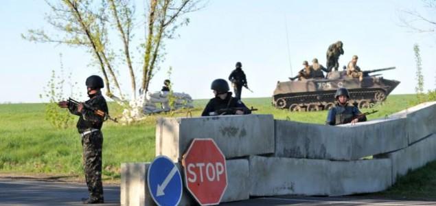 G7 odlučila uvesti nove sankcije Rusiji