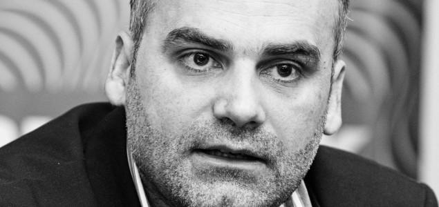 DIREKTOR FESTIVALA MESS UPUTIO OTVORENO PISMO GRADONAČELNIKU PRIJEDORA