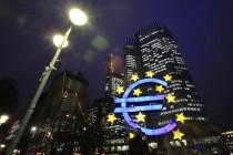 Evropski sindikati u Bruxellesu prosvjeduju protiv politike štednje