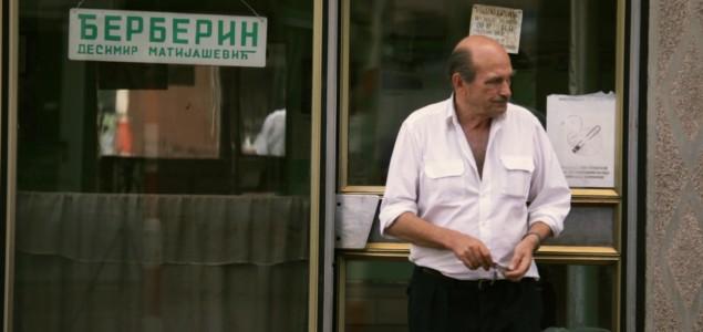 """FILM """"KRALJA PETRA 33"""" U TAKMIČARSKOM PROGRAMU 61. BEOGRADSKOG FESTIVALA DOKUMENTARNOG I KRATKOMETRAŽNOG FILMA"""