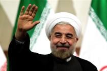 Predsjednik Irana: Žene moraju imati jednaka prava kao i muškarci