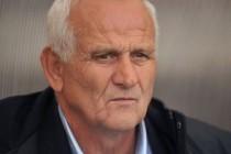 Ljupko Petrović: Želim pobjedu u svakoj utakmici
