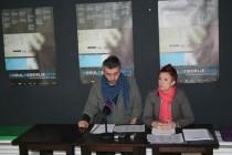 """Modul memorije 2014 festivala MESS otvara izložba """"Sklonište"""" Jima Marshalla"""