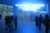Izložba Maje Bajević u Oslu