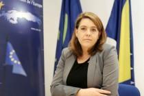 Hennessey: Najneodgovornija opcija je bila do sada – ne raditi ništa i ostaviti građane Mostara u konfuznom stanju
