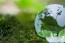 Dan planete Zemlje 2014. – zeleni gradovi