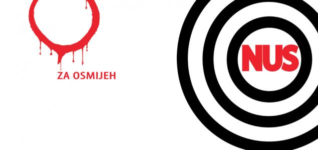 O za Osmijeh – NUS 2014