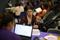 Obamacare: U SAD-u 7 milijuna ljudi konačno došlo do zdravstvenog osiguranja