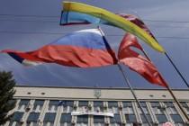 Većina stanovnika Donjecka protiv pripojenja Rusiji