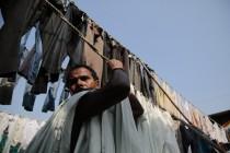 Indija: U Mumbaiju najveća praonica veša u svijetu