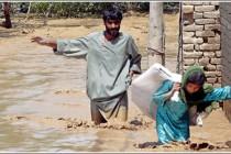 Afganistan: U poplavama stradalo 100 osoba