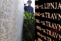 27 godina od zločina u Ahmićima i Trusini: Dan kada su nacionalisti pokazali svoje barbarsko lice