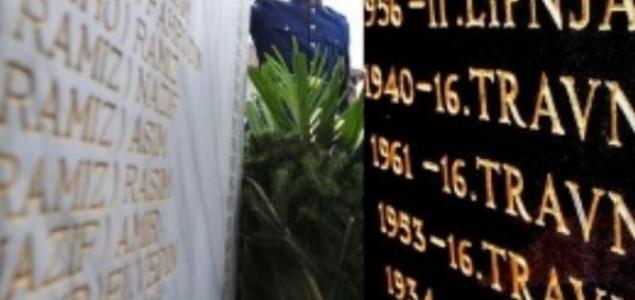 25 godina od zločina u Ahmićima i Trusini: Dan kada su nacionalisti pokazali svoje barbarsko lice