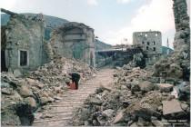 Gojko Berić: Podijeljeni Mostar postao je grad bez Mostaraca