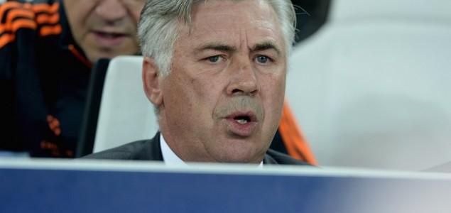 Real nikada nije pobijedio u Münchenu, ali ne mora ni večeras