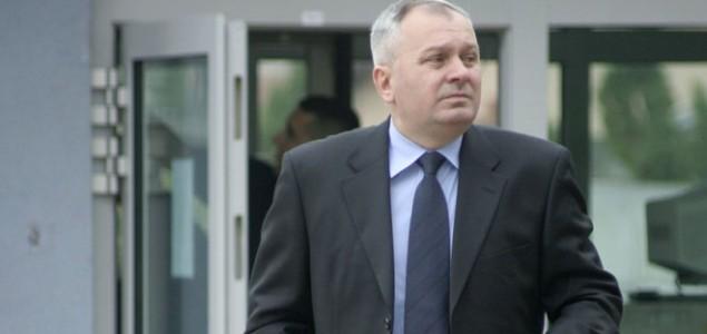 Anti Jelaviću potvrđena optužnica za ratno profiterstvo