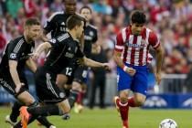 Mourinho ostvario cilj, Atletico i Chelsea odigrali bez golova u Madridu