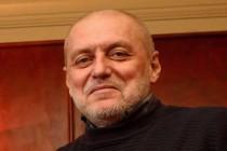 Čedomir Petrović: Tapkanje u mestu