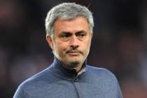 Mourinho: Ekipa je jedna stvar, a druga ekipa je sa njim
