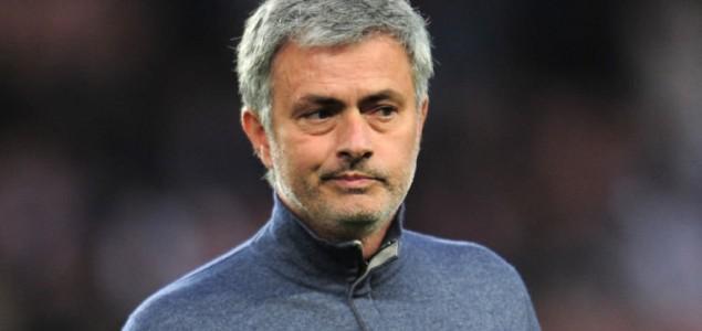 Mourinho: Čeka nas težak posao, ali ne i nemoguć
