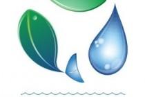 Rijeku Vrbas ugrožava više od 300 zagađivača
