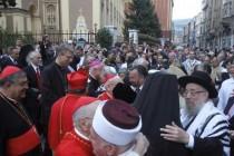 8 razloga zašto BiH nije sekularna zemlja