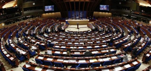 Danas isključenje Rusije iz Vijeća Evrope, BiH protiv rezolucije ili suzdržana?