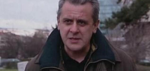 """Ja sam riješio """"hrvatsko pitanje"""", izjasnio sam se kao Bosanac"""