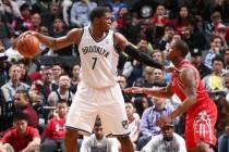 NBA liga: Brooklyn Netsi osigurali mjesto u playoffu, Teletović postigao 10 poena