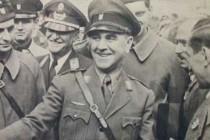 Dokumenti CIA otkrivaju: Amerikanci i Britanci znali gdje je Pavelić