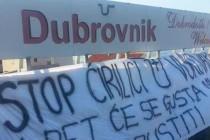 Postaje li Dubrovnik središte hrvatske desnice?