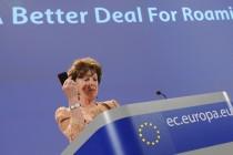 Ukida se roaming u zemljama EU