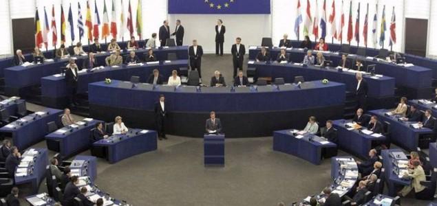 Ulazak neonacista u EP je sveprisutna bojazan uoči izbora