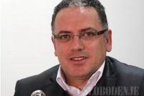 Flamur Gashi, ambasador Republike Albanije u BiH: Najpoznatiji umjetnici Albanije rođeni su u Sarajevu