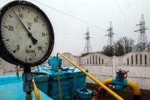 Ekonomsko disciplinovanje neposlušnog Kijeva