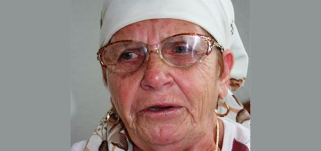 Nakon 22 godine: Šest sinova i muž majke Have Tatarević pronađeni u Tomašici!