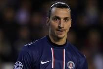 Manchester United, Arsenal i talijanski velikani u borbi za Ibrahimovića