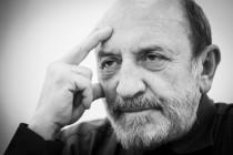 Umberto Galimberti: Ludilo kao ljudsko stanje