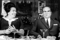 Istina o poslednjim Titovim danima