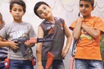Kolumbija: Putem Facebooka regrutovali djecu u bande