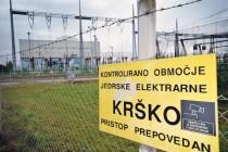 Zeleni forum: Nuklearna centrala Krško opasnost je za sve okolne države