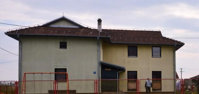 Visoka cijena krova nad glavom