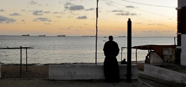 Polemika: Crkva u Hrvata je dobila Hrvate a izgubila narod