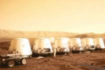 Američki naučnici upozoravaju: Let na Mars je osuđen na neuspjeh, astronauti neće preživjeti
