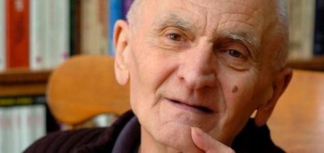 """Umro ja naš Mirko, ostavio je u amanet mnogo """"malih đorđevića"""" koji neće dati mira lažljivim političarima i popovima"""