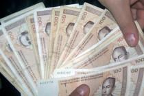 Komitet za borbu protiv pranja novca: BiH 31. maja mora imati usvojen zakon ili ide na crnu listu