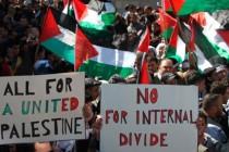 Hamas i Fatah dogovorili formiranje jedinstvene vlade