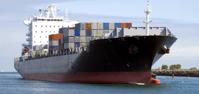 Japan morao platititi Kini 28 miliona dolara da im vrate zaplijenjeni brod