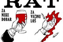 Imamo Hrvatsku za sebe i svoje Hrvate!